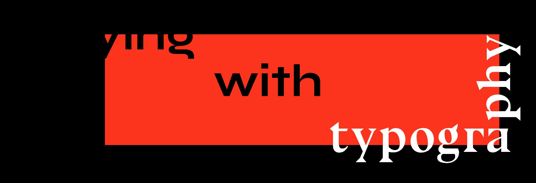 img_carousel_typography_type