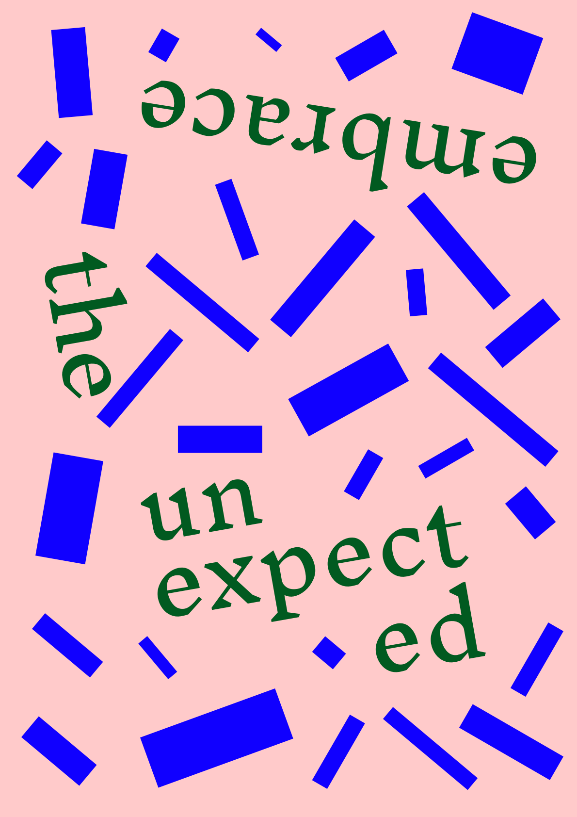 03_unexpected_A4_2x